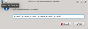 accountOrder1