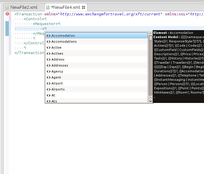 preference_xml_catalog7