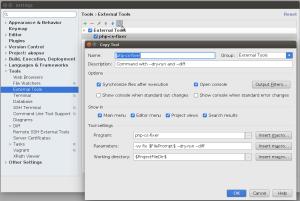 config_tool_copy_redim