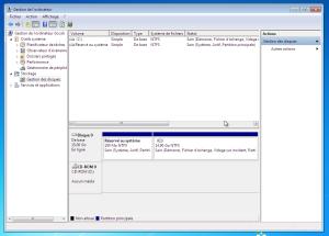 6-newDisk